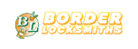 Border Locksmith