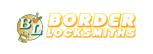 Border Locksmith