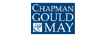 Chapman Gould & May