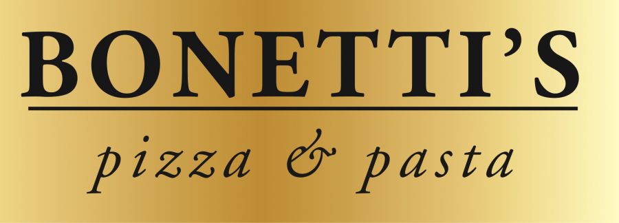 Bonnetti's