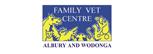 Family Vet Centre